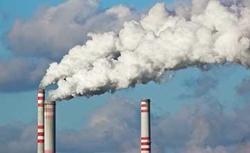 با بهره گیری از تلنولوژی بدون سیم دیتالاگر آیلاگرز می توان به شناسایی و مهار متمرکز منابع آلودگی هوا پرداخت.