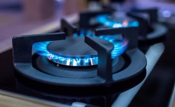 با کمک دیتالاگر می توان میزان گازهای خطرناک و سمی را در محیط اندازه گیری کرد و یا اینکه خطرات را گزارش داد .
